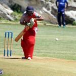 Bermuda Cricket Premier & First Division July 19 2017 (21)