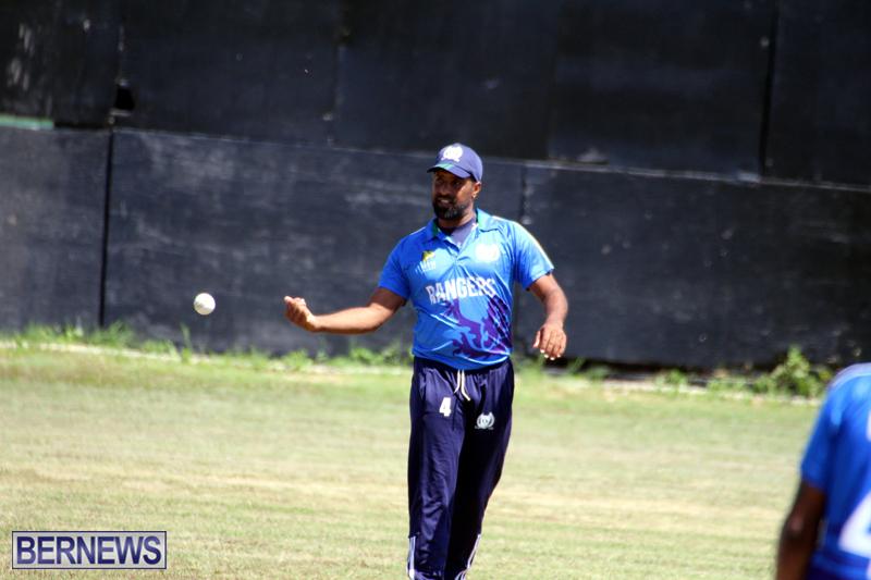 Bermuda-Cricket-Premier-First-Division-July-19-2017-22
