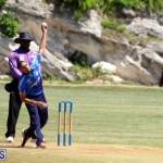 Bermuda Cricket Premier & First Division July 19 2017 (23)