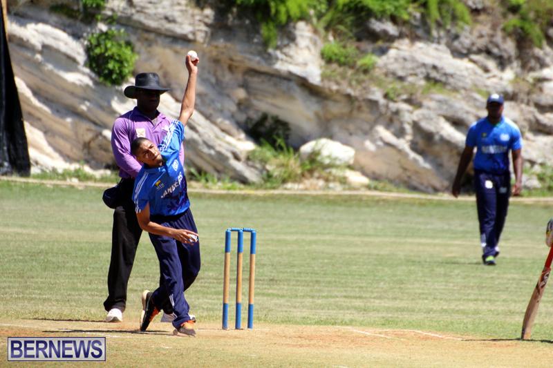 Bermuda-Cricket-Premier-First-Division-July-19-2017-23