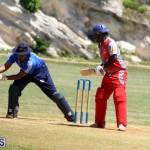 Bermuda Cricket Premier & First Division July 19 2017 (25)