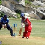 Bermuda Cricket Premier & First Division July 19 2017 (26)