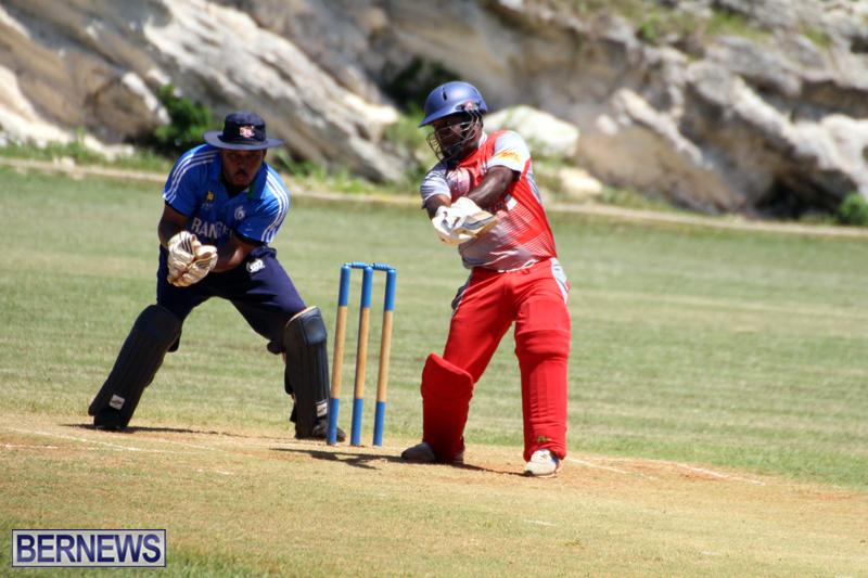 Bermuda-Cricket-Premier-First-Division-July-19-2017-28