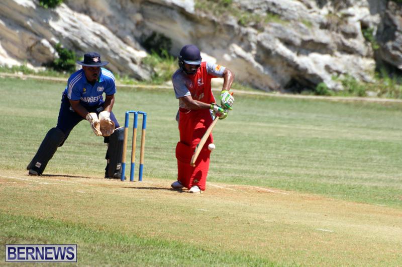 Bermuda-Cricket-Premier-First-Division-July-19-2017-29
