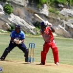 Bermuda Cricket Premier & First Division July 19 2017 (31)