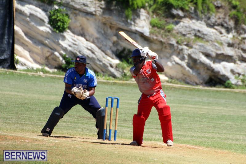 Bermuda-Cricket-Premier-First-Division-July-19-2017-31