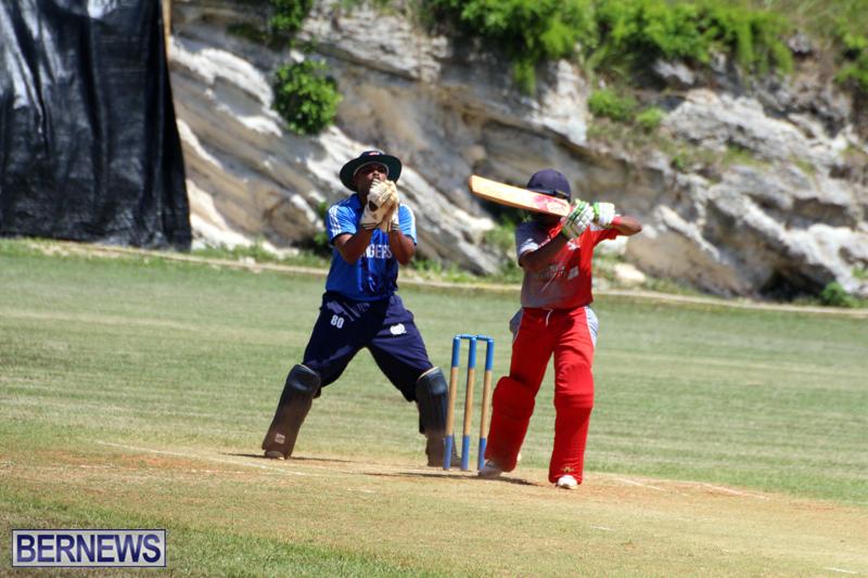 Bermuda-Cricket-Premier-First-Division-July-19-2017-33
