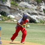 Bermuda Cricket Premier & First Division July 19 2017 (35)