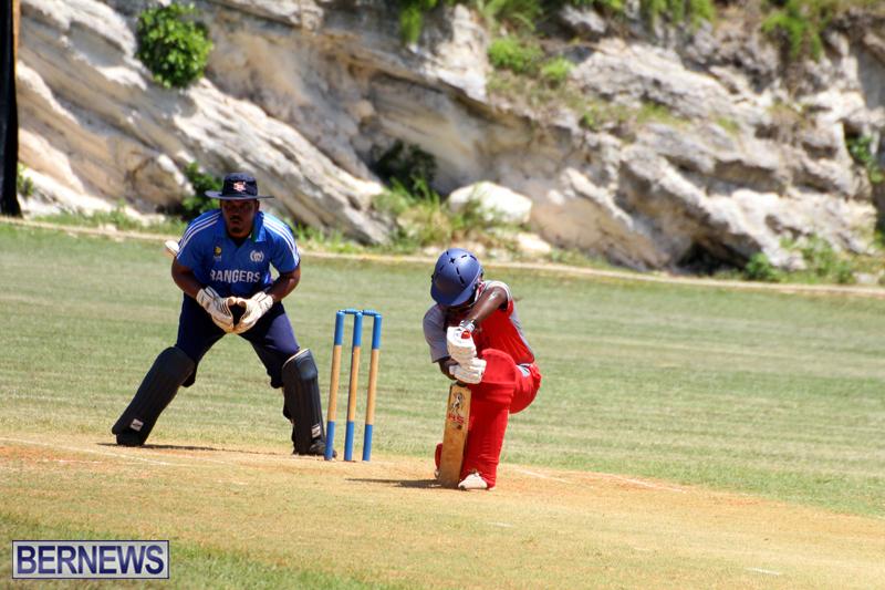 Bermuda-Cricket-Premier-First-Division-July-19-2017-36