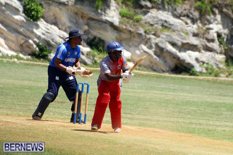 Bermuda-Cricket-Premier-First-Division-July-19-2017-37