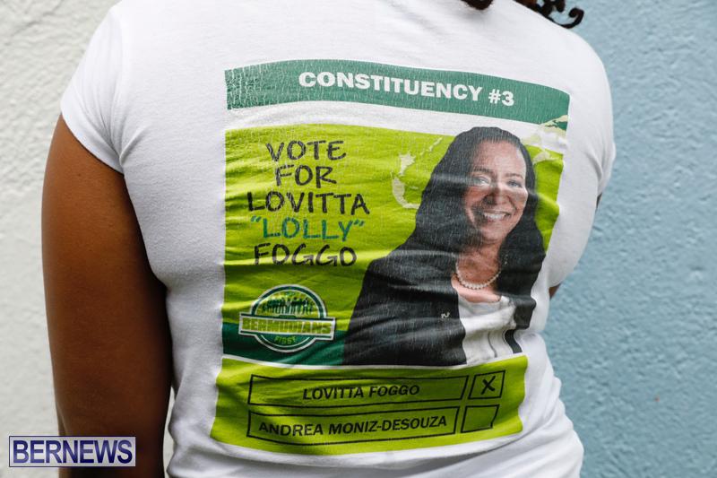 Bermuda-General-Election-July-18-2017-1