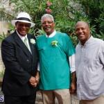 Bermuda General Election July 18 2017 (10)