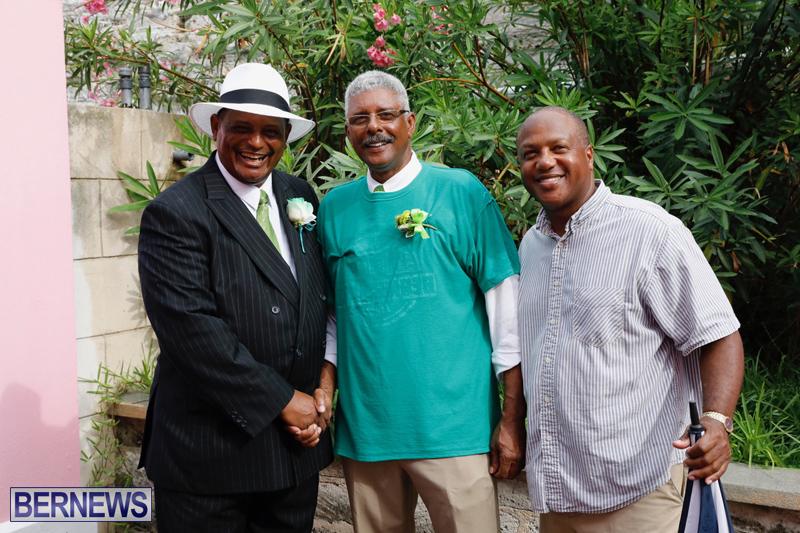 Bermuda-General-Election-July-18-2017-10