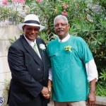 Bermuda General Election July 18 2017 (11)
