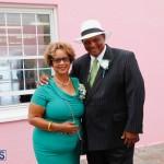 Bermuda General Election July 18 2017 (12)