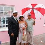 Bermuda General Election July 18 2017 (13)