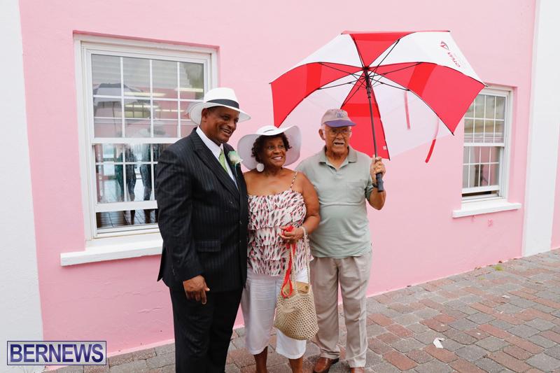 Bermuda-General-Election-July-18-2017-13
