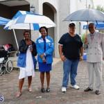 Bermuda General Election July 18 2017 (14)