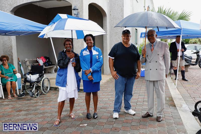 Bermuda-General-Election-July-18-2017-14