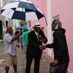 Bermuda General Election July 18 2017 (15)