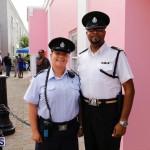 Bermuda General Election July 18 2017 (16)