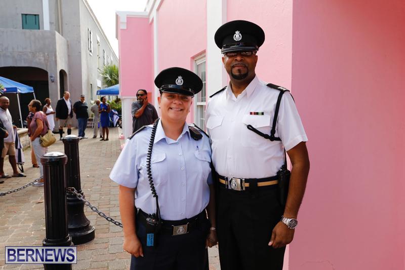 Bermuda-General-Election-July-18-2017-16