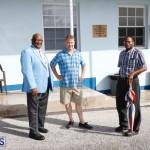 Bermuda General Election July 18 2017 (18)
