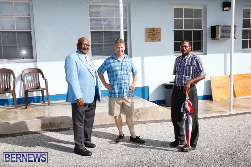 Bermuda-General-Election-July-18-2017-18