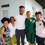 Bermuda General Election July 18 2017 (19)
