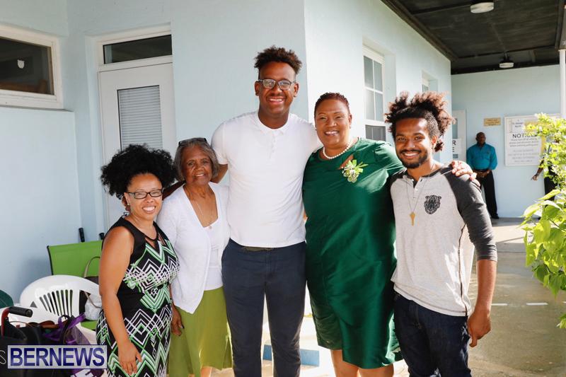 Bermuda-General-Election-July-18-2017-19