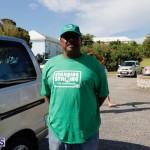 Bermuda General Election July 18 2017 (20)