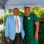Bermuda General Election July 18 2017 (22)