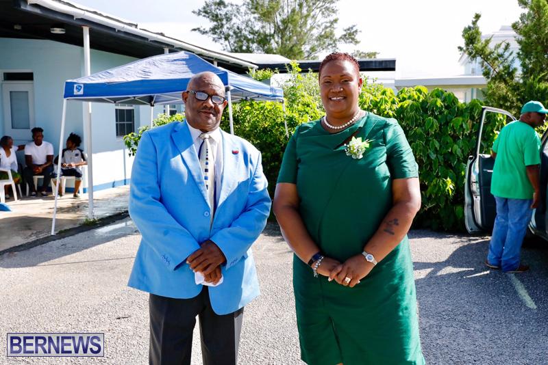 Bermuda-General-Election-July-18-2017-23