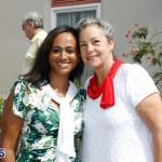 Bermuda General Election July 18 2017 (25)