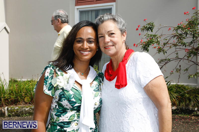 Bermuda-General-Election-July-18-2017-25