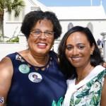 Bermuda General Election July 18 2017 (26)
