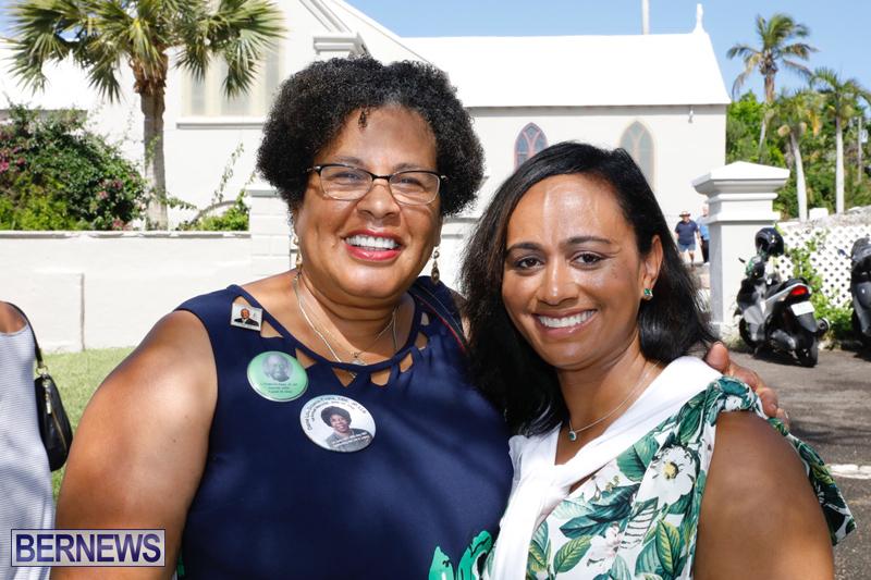 Bermuda-General-Election-July-18-2017-26