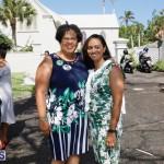 Bermuda General Election July 18 2017 (27)