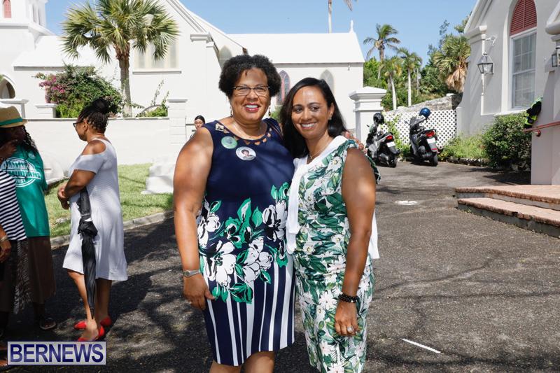 Bermuda-General-Election-July-18-2017-27