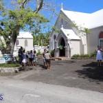 Bermuda General Election July 18 2017 (28)