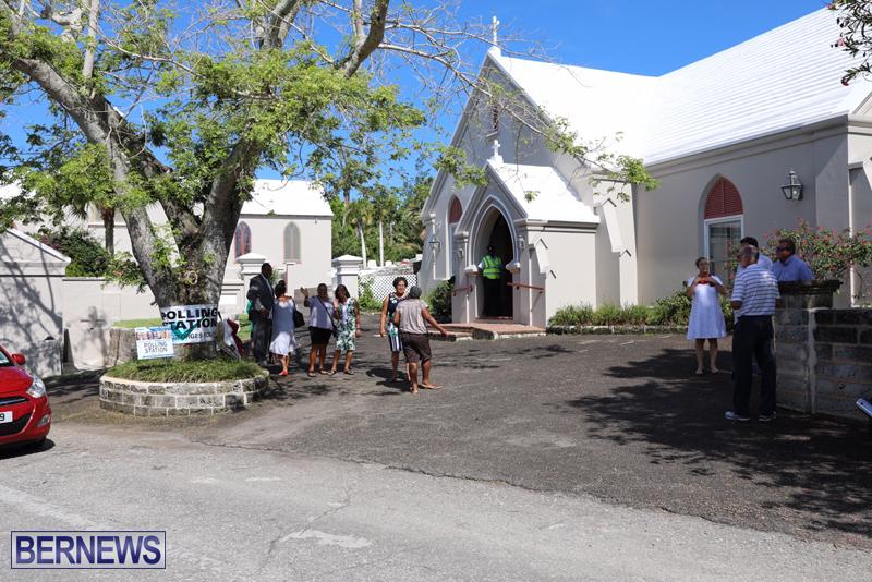 Bermuda-General-Election-July-18-2017-28