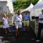 Bermuda General Election July 18 2017 (29)