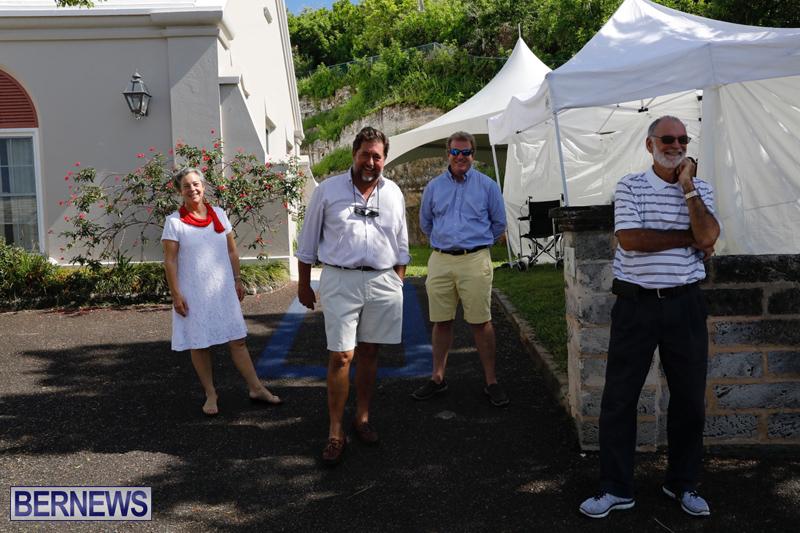 Bermuda-General-Election-July-18-2017-29