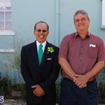 Bermuda General Election July 18 2017 (30)
