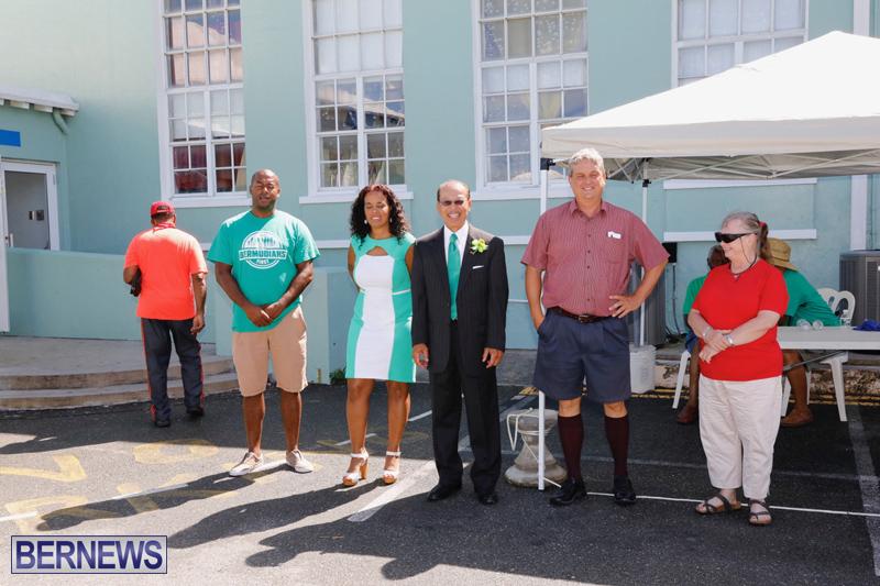 Bermuda-General-Election-July-18-2017-31