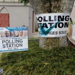Bermuda General Election July 18 2017 (32)