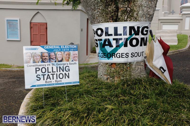 Bermuda-General-Election-July-18-2017-32
