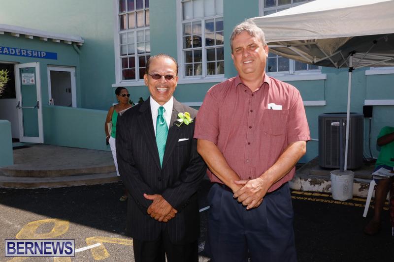 Bermuda-General-Election-July-18-2017-33