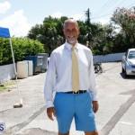 Bermuda General Election July 18 2017 (34)
