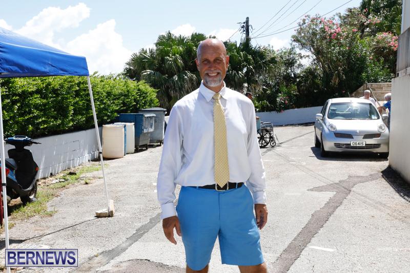 Bermuda-General-Election-July-18-2017-34